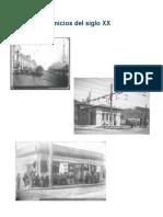 Inicios del siglo XX.docx