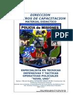 76389981-Modulo-Dos-Especializacion-Tdtop-n1 (1).docx