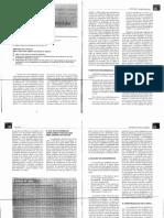Flick 2009 Documentos Cap 19 (1)