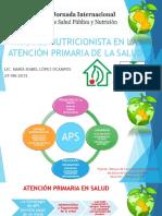 Rol del nutricionista en APS_Maria Lopez.pdf