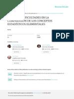 erroresestadis.pdf