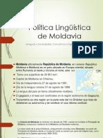 Política Lingüística de Moldavia.pdf