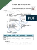Silabo Transferencia de Calor.docx