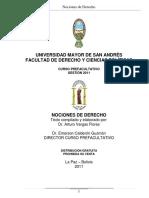 Nociones-de-Derecho.pdf
