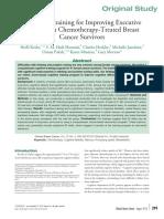 Chemoterapy cancer de mama.pdf