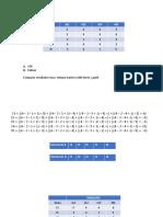 EjerciciosadicionalesunidadI.pdf