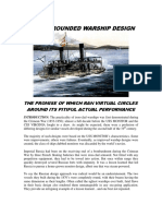 A_well_rounded_warship_design.pdf