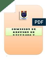 Com. de Gestion de Recursos 2018.docx