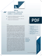 Práticas didáticas construtivistas  critérios de análise e caracterização.pdf