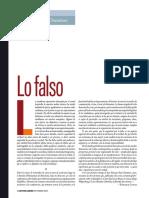 lo_falso_en_ la_historia.pdf