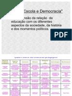 Saviani_-_Para_Alem_Da_Curvatura_Da_Vara.pdf