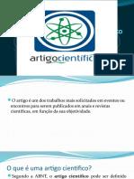 Artigo Científico- ADM