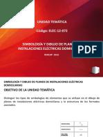 ELEC-12-072 Simbología y dibujo planos inst eléctr domic.pdf