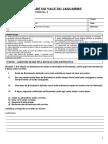 AF Quimica Analitica I