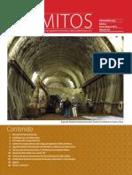 Revista Amitos 85 BAJA
