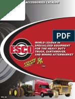 ESCO-Catalogue.pdf