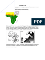 1ª-ATIVIDADE-EXTRA-8º-ANO-ÁFRICA.pdf