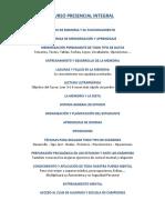 RAMON CAMPAYO,-MAYO  .pdf