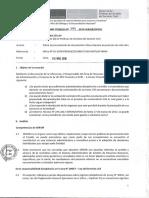 Informe Técnico 349-2018-Servir