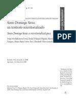 conficto urbano medetllin.pdf