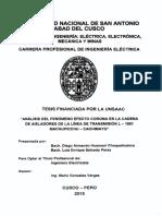 analisi de efecto corona  en cadena de aisladores.pdf
