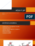 2.-AGUA Y pH CAP 2 HARPER.pptx