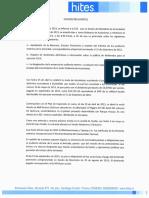 Hechos_Relevantes96947020_201312
