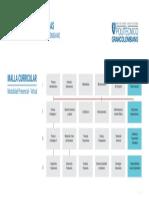 administracion_de_empresas virtual_sena.pdf