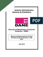 Manual de Diligenciamiento EAS.pdf