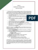 ENTREVISTA MASTERS Y JOHNSON.pdf