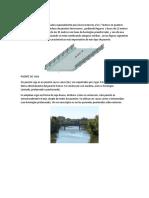 Puente de Losa b