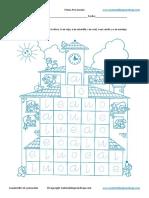 cuadernillo-10-completo.pdf