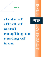 236141198-322737428-123307105-Effect-of-Metal-Couon-Rusting-of-Iron.docx