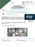 Evaluación U1 historia 1° (1) 26.04