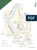 T1DF PBM IBM Payer Manufacturer Map 2017.03.01