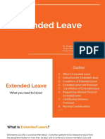 extended leave-2