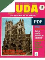 DUDA 4.pdf