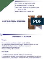 1152872683.AULA COMPONENTES DA MASSAGEM.pdf
