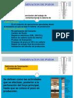 Terminación y reacondicionamiento de pozos-Esteban Rojas (1).ppt