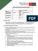 Segunda Evaluación SCAA.docx
