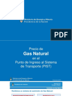 REDUCCION_DE_SUBSIDIO_AL_GAS.pptx
