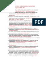 358234708 Primer Parcial de Etica y Deontologia Profesional