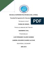 Hormigones livianos ( Luis Valdez-Gabriel Suarez).pdf
