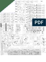 6502 Schematic.pdf