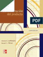 Administracion del producto-split-merge.pdf