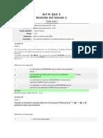 232923492-Act-9-Correccion