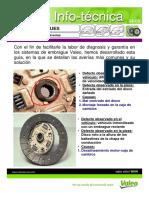 3954009404C4981CAA78A0.pdf
