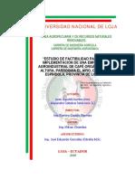 TESIS-CAFE-ORGANICO.pdf