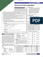 Cálculo de intereses por CTS no depositada - Casos Prácticos (1).pdf