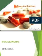 20.-Antibióticos-Varios.pptx